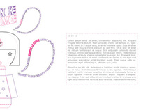 Pink Thumb Design