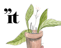 Test ilustrado en ITFASHION.COM