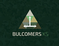 Bulcomers KS