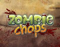 Zombie Chops