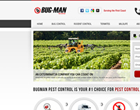 Pest Control Jacksonville