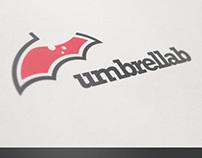 Umbrellab