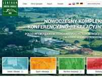 Centrum Turystyki i Rekreacji