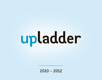 Upladder, identity and web