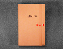 Etcetera - Bloemlezing: Collected Work