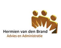 Hermien van den Brand Advies en Administratie