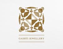 GASHTI JEWELRY