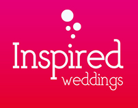 Inspired Wedding & Events