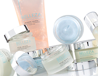 Belleza Beauty Products