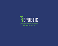 Republic Wireless Website Redesign
