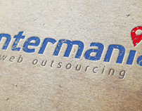Intermania logo