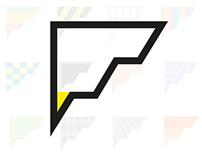 Logo fabrizio.co