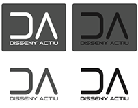 Diseño Corporativo