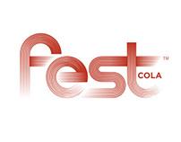 Fest Cola