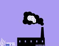 بلاش الفحم | Stop Coal