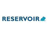 RESERVOIR - FOLDABLE WATER BOTTLES