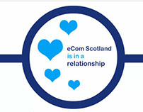 eComScotland eLearning Awards Video