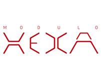 Hexa Module