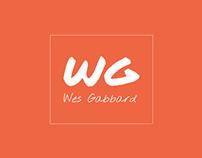 Wes Gabbard
