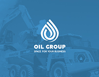 OIL GROUP