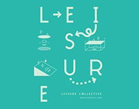 Leisure Collective