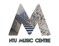 Nottingham Trent University Music Centre