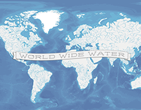 World Wide Water