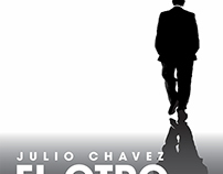 """El Otro"" - Feature Poster Design"