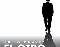 """El Otro"" - Feature Poster Design"