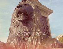 Vaisakhi Festival London 2014