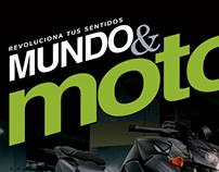 Revista Mundo&Motor 194 Prensa Libre