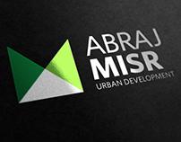 Abraj Misr