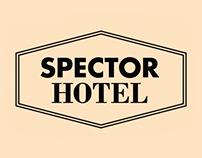 Spector Hotel