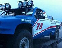Reinertson Racing