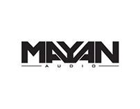 Mayan Audio Branding