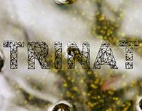 TRINAT