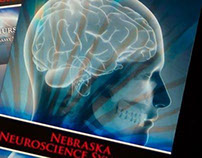 2013 Nebraska Neurology Symposium
