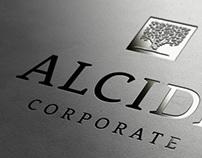 Alcide Corporate