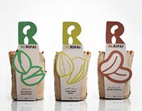 Al Rifai Re-packaging
