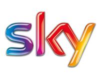 SKY // Logos