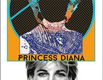 Princess Diana !!