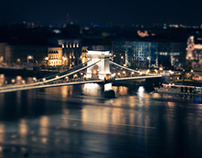 Budapest GIFs