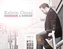 Kelvin Omar - Enseñame a Esperar