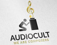 Audiocult
