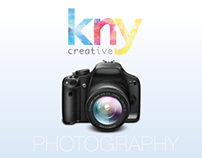 Project Photography