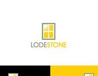 Logo Design for LODESTONE