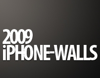 iPhone-wall-2009