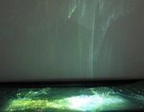 Light Box One (2010)