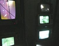 UltraViolence (2010)