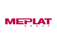 Meplat Group